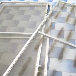 Drzwi Aluminiowe Jako Alternatywa Dla Moskitiery Zalety I