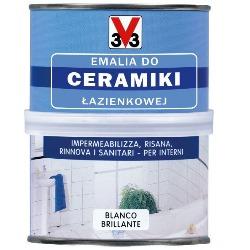 farba renowacyjna Castorama