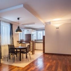 doświetlanie mieszkania