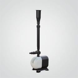 Pompa do oczka wodnego Performance Power 75 W