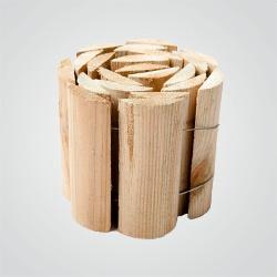 Rollborder 5 x 125 x 15 cm
