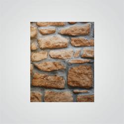 Okleina Gekkofix Stone Wall 67,5 cm