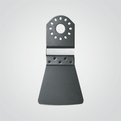 Skrobak elastyczny Bosch PMF
