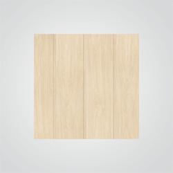 Panel ścienny Kronopol Perfect Panel Natura Klon 3,51 m2