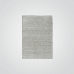 Dywan Platin 120 x 170 cm kremowy