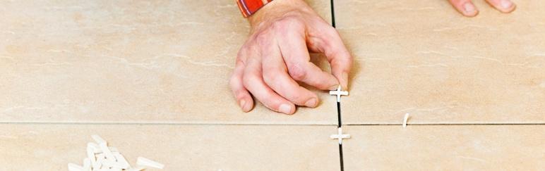 Krzyżaki Diall 2,5 mm