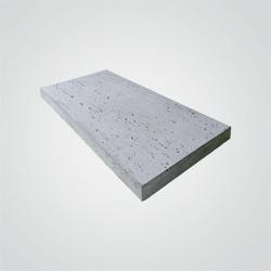 Płyta betonowa Polbruk Linea 25 x 100 x 4 cm