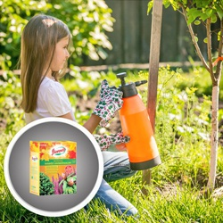 Nawóz jesienny uniwersalny Florovit 2 kg