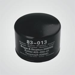 Filtr oleju Oregon do B&S 83-013R