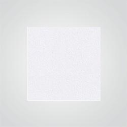 Tapeta papierowa Diall Rauhfaser drobnoziarnista