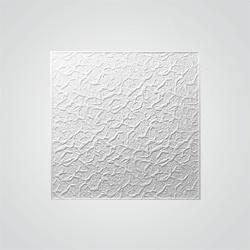 Płyta sufitowa Decosa Dekor 802 2 m2