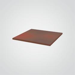 Płytka podłogowa Kwadro Cloud Brown 30 x 30 cm 0,99 m2