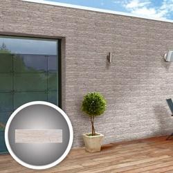 Kamień elewacyjny Larisa krem 0,42 m2