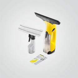 Myjka do okien Karcher WV2 Plus Eu