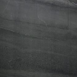 Gres polerowany Ceramstic Eclipse 60 x 60 cm