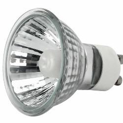 Zarowka halogenowa ANS Lighting 25 W GU10