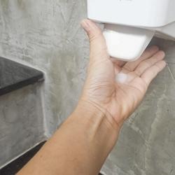 mydło w płynie
