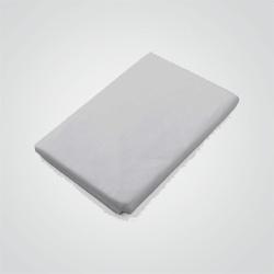 Agrotkanina P17 1,6 x 10 m biała