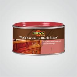 Wosk barwiący Liberon kasztan 0,5 kg