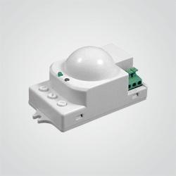 Czujnik ruchu mikrofalowy 1200 W