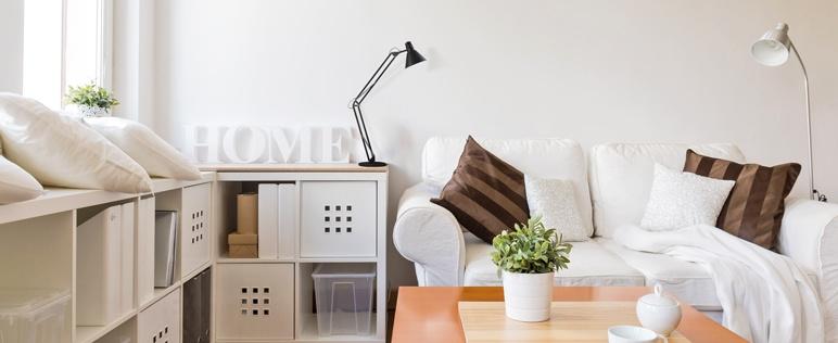 Lampa podłogowa Colours Architecte 1 x 60 W E27 czarny