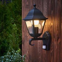 Lampa ogrodowa OPP Magellan 1 x 60 W E27 37,5 cm