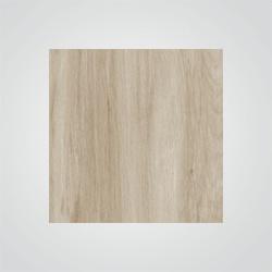 Gres szkliwiony Scandinavia 31 x 62 cm kremowy 1,34 m2