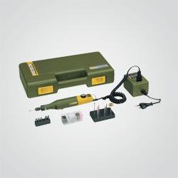 Urządzenie wielofunkcyjne Bosch PMF 220 CE 220 W