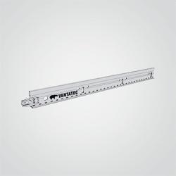 Profil poprzeczny Knauf AMF Ventatec 24 x 33 x 1200 mm