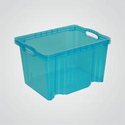 Pojemnik Keeeper Multibox XXL świeży niebieski