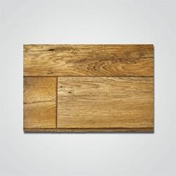 Wykładzina PCV Nova 3 m oak roustic