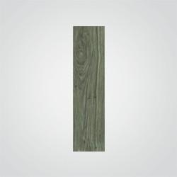 Gres Stargres Dublin Brown 15,5 x 62 cm 1,06 m2