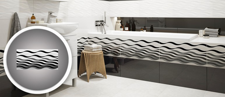 10 Pomysłów Na Oryginalną Aranżację łazienki Inspiracje I
