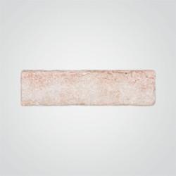 Gres Ladrilo Salamanca 7,5 x 28 cm 1,01 m2