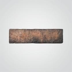 Gres Ladrilo Valencia 7,5 x 28 cm 1,01 m2