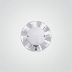 Wentylator kanałowy Blyss 100VKO1 standard
