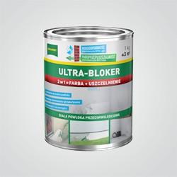 Powłoka Ultrament Ultra-Bloker 1 kg