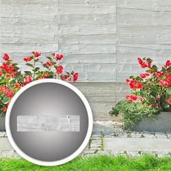 Kamień dekoracyjny Wokam kremowy 0,60 m2