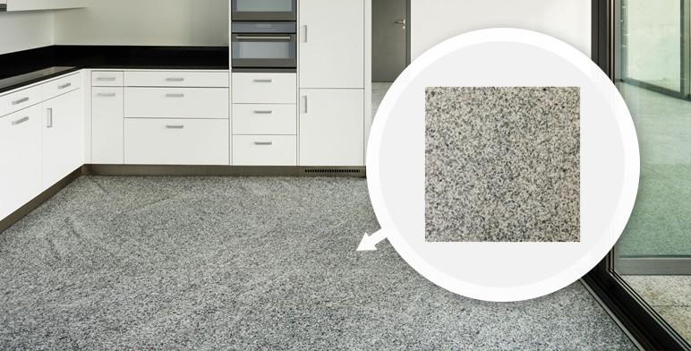 Granit polerowany G603 30,5 x 30,5 cm 0,93 m2