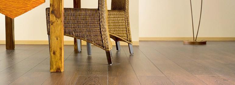 Panel podłogowy Weninger Dąb Congo 2,222 m2