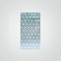 Płytka perforowana Simpson 120 x 200 x 2 mm