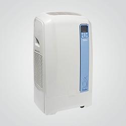 Klimatyzator przenośny De'Longhi PAC WE112ECO 11500 BTU