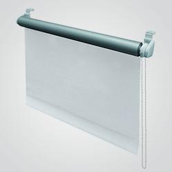 Easy roletka Thermo 97 x 150 cm biała