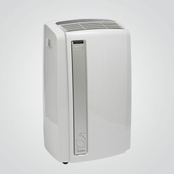 Klimatyzator przenośny De'Longhi PAC AN112 Silent 11000 BTU