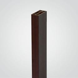 Deska elewacyjna kompozytowa Winfloor złoty dąb