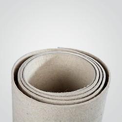 Filc wełniany grubość 3 mm szerokość 60 cm