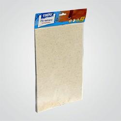 Filc Casto 200 x 300 mm