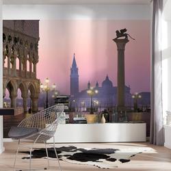 Fototapeta San Marco 368 x 254 cm