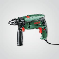 Wiertarka udarowa Bosch PSB 450RE 500 W