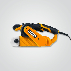 Szlifierka taśmowa JCB 950 W